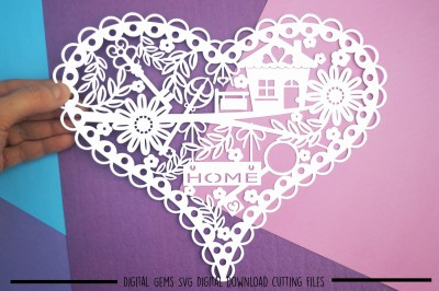 Home SVG / DXF / EPS / PNG Files