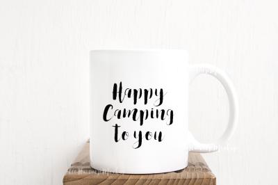 White Coffee Mug Mockup, mockup mugs, cup mock up mug