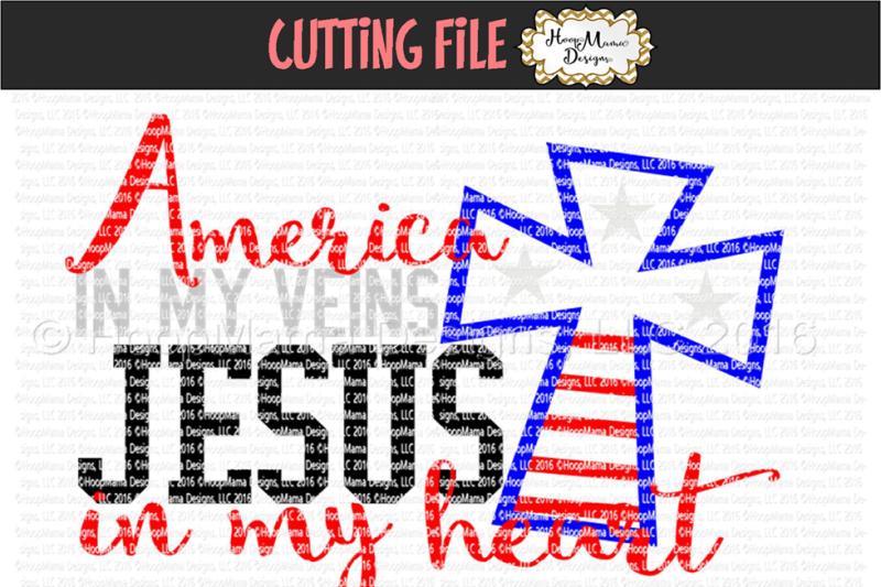 america-in-my-veins-jesus-in-my-heart