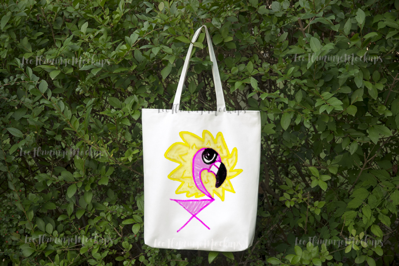 tote-bag-mockup-blank-bags-mock-up-template
