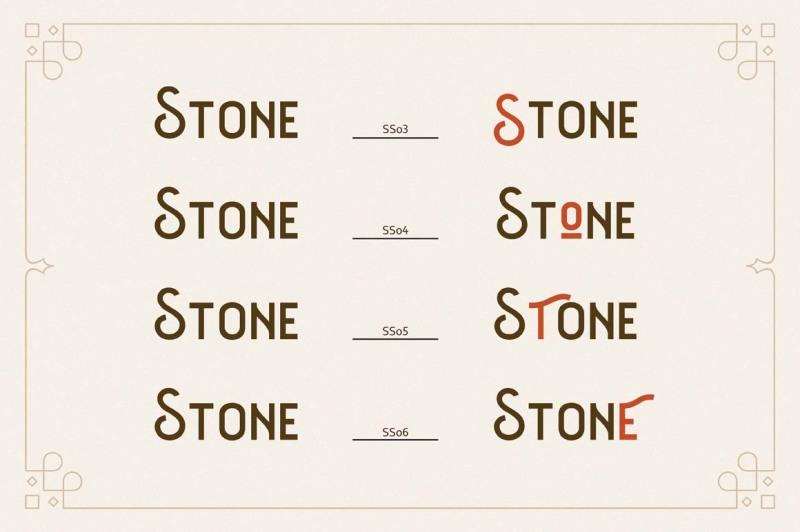 the-barra-typeface-7-font-family-bonus