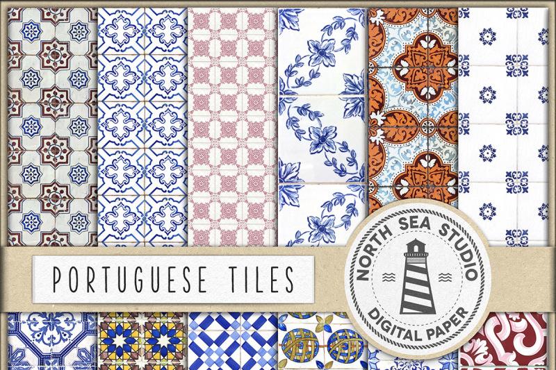 tiles-digital-paper