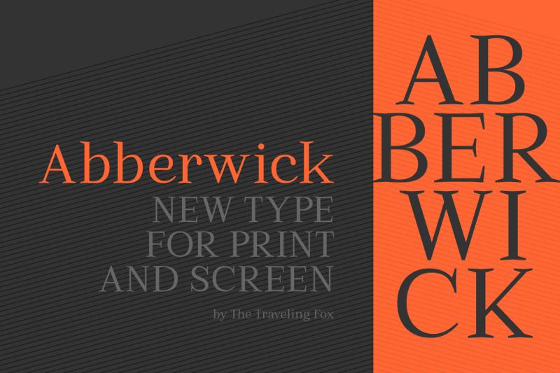 abberwick