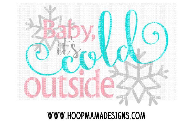 baby-it-s-cold-outside