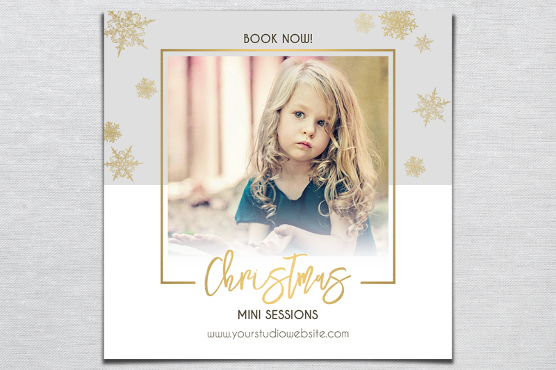 christmas-mini-session-template