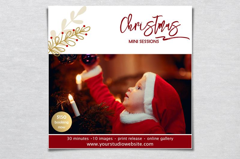 christmas-mini-session-template