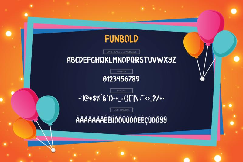 funbold-promo-90-off