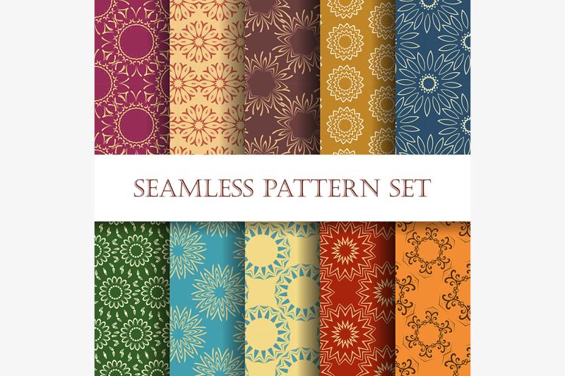 ten-floral-seamless-patterns