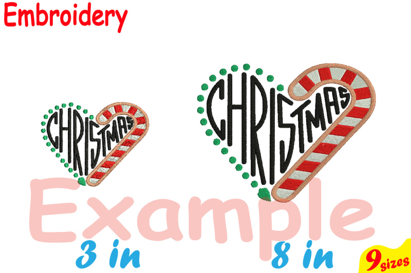 christmas-heart-designs-for-embroidery-machine-instant-download-commercial-use-digital-file-4x4-5x7-hoop-icon-symbol-sign-santa-heart-decorations-102b