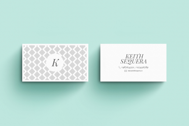 2-business-card-mockups-with-editable-templates