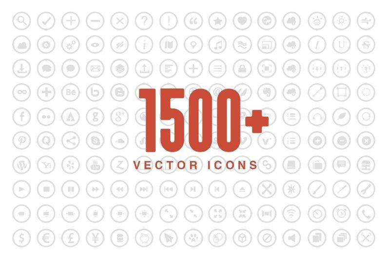g100-powerpoint-presentation