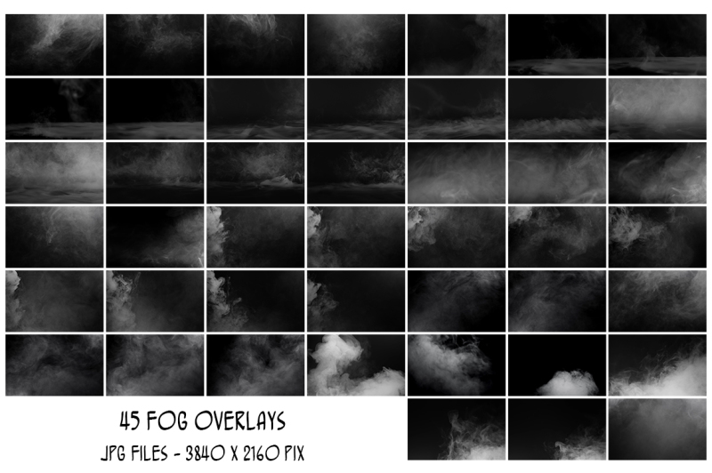 45-fog-and-smoke-photoshop-overlays