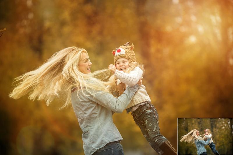autumn-photo-overlays