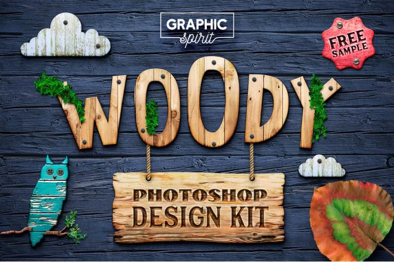 18-in-1-photoshop-bundle-sale