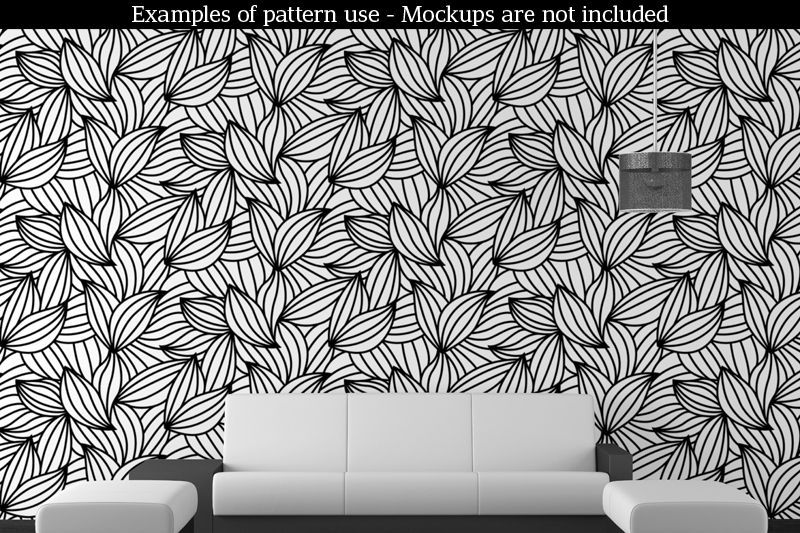 20-abstract-line-seamless-patterns