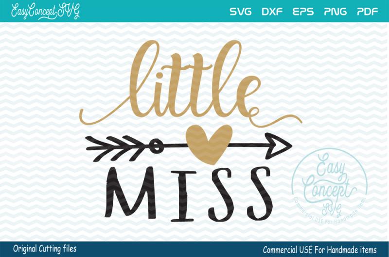 little-miss