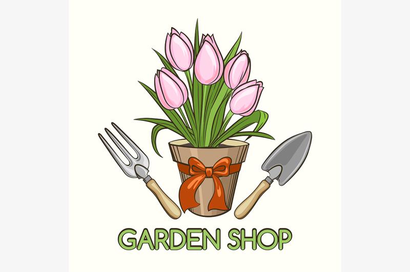 garden-shop-emblem