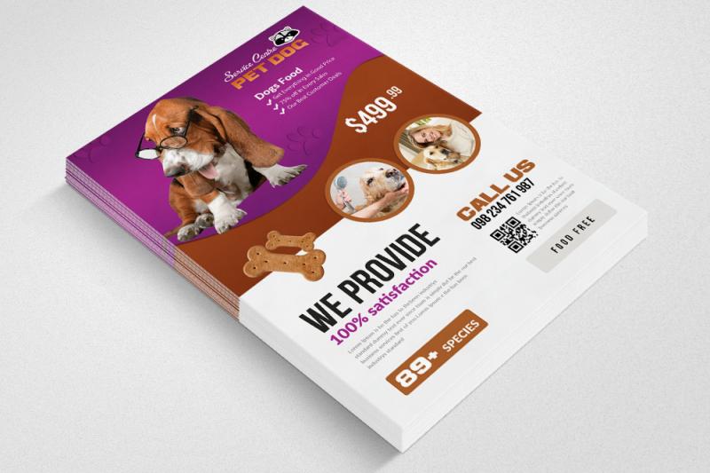 pet-shop-flyer