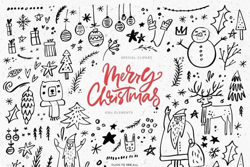 joy-to-the-world-christmas-set