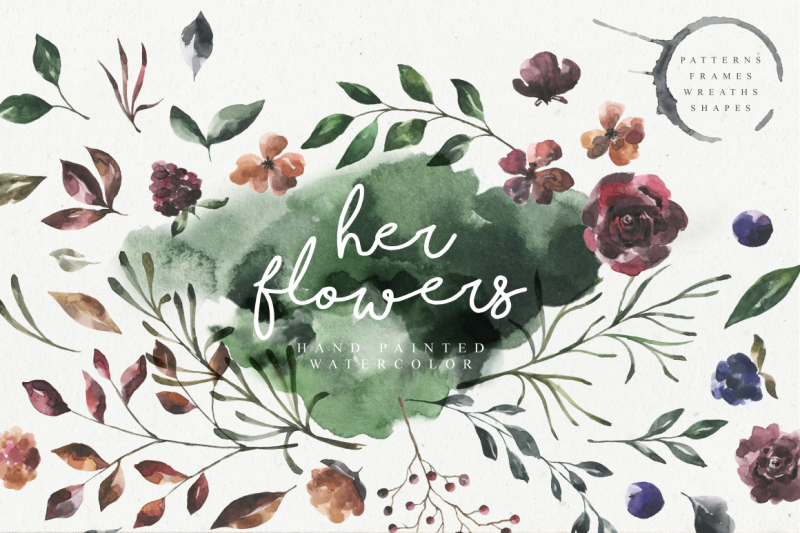 her-flowers