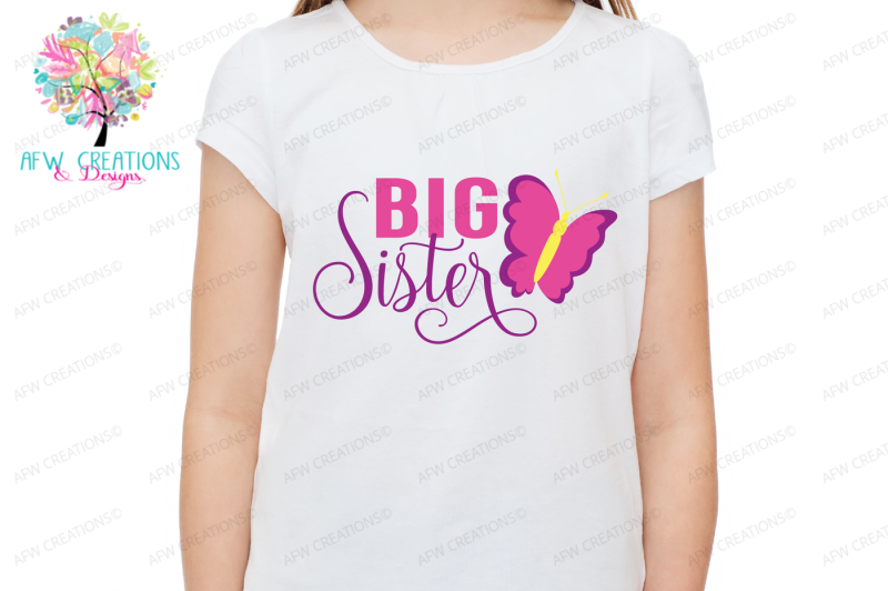 big-sister-butterfly-svg-dxf-eps-cut-file