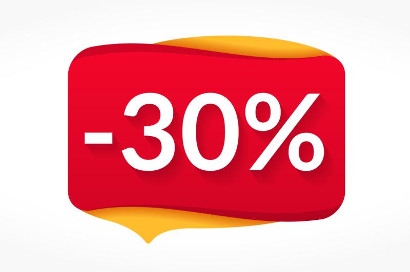 discount-label
