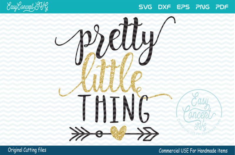 pretty-little-thing