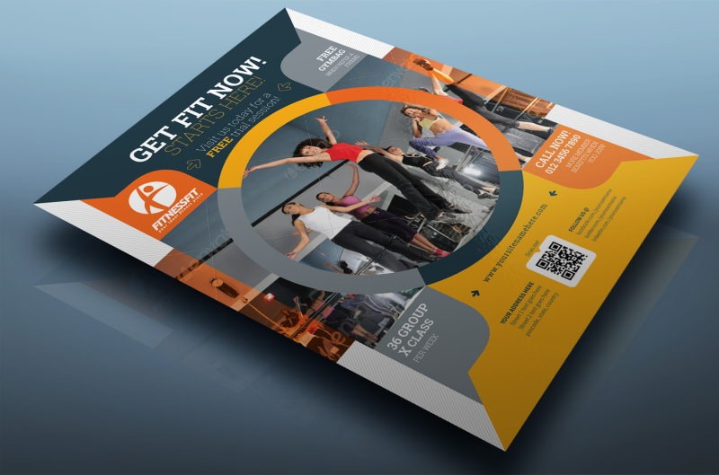sport-and-fitness-flyer-vol-01