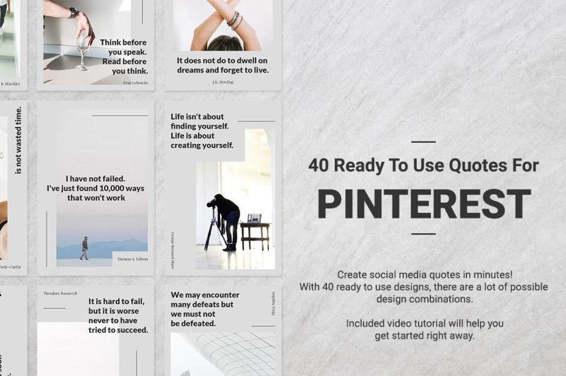 40-pinterest-quotes