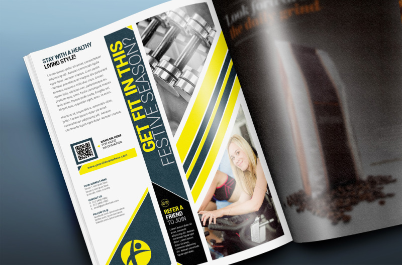 sport-and-fitness-flyer-vol-02