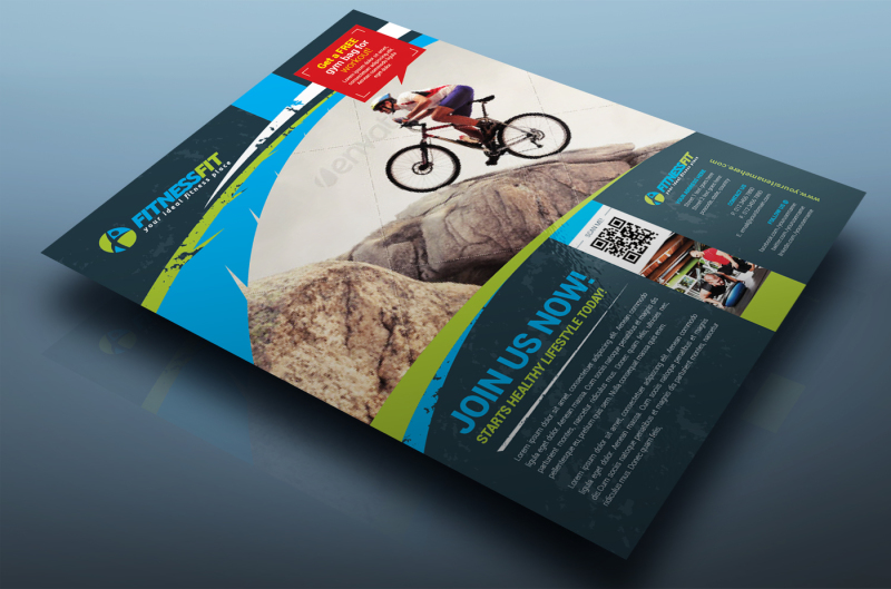 sport-and-fitness-flyer-vol-03