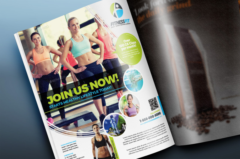 sport-and-fitness-flyer-vol-04
