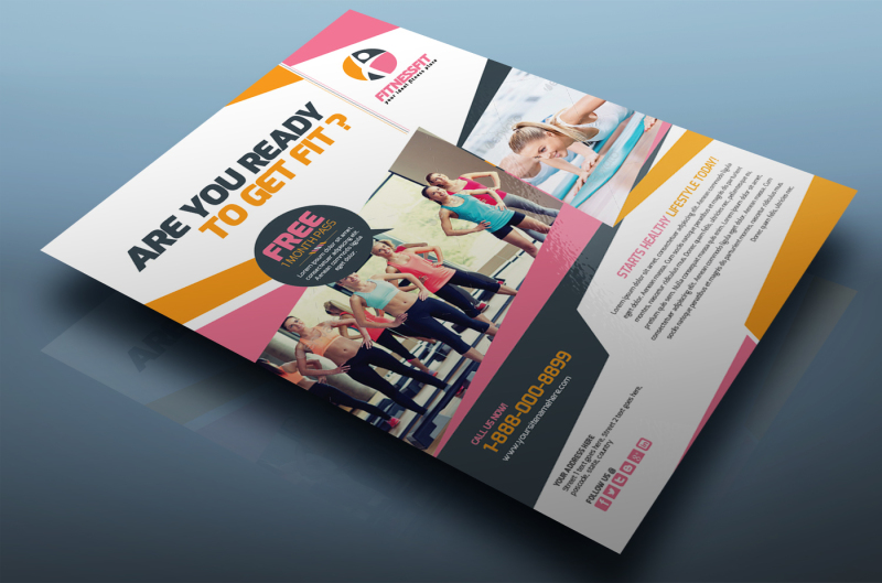 sport-and-fitness-flyer-vol-05