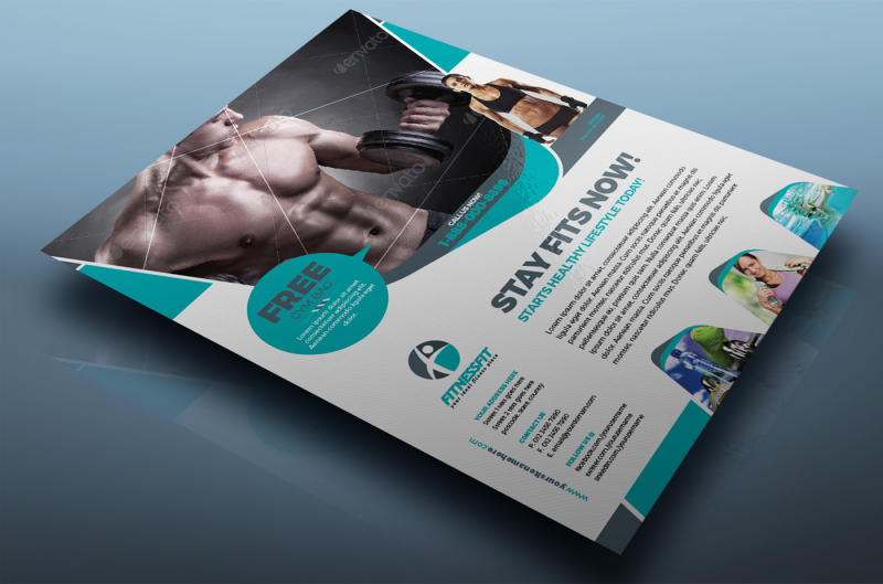 sport-and-fitness-flyer-vol-06