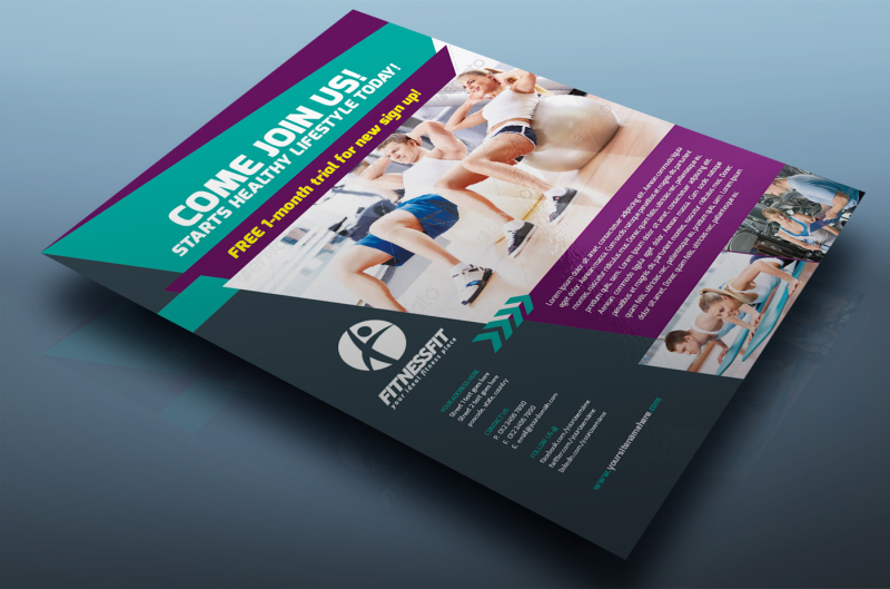 sport-and-fitness-flyer-vol-07