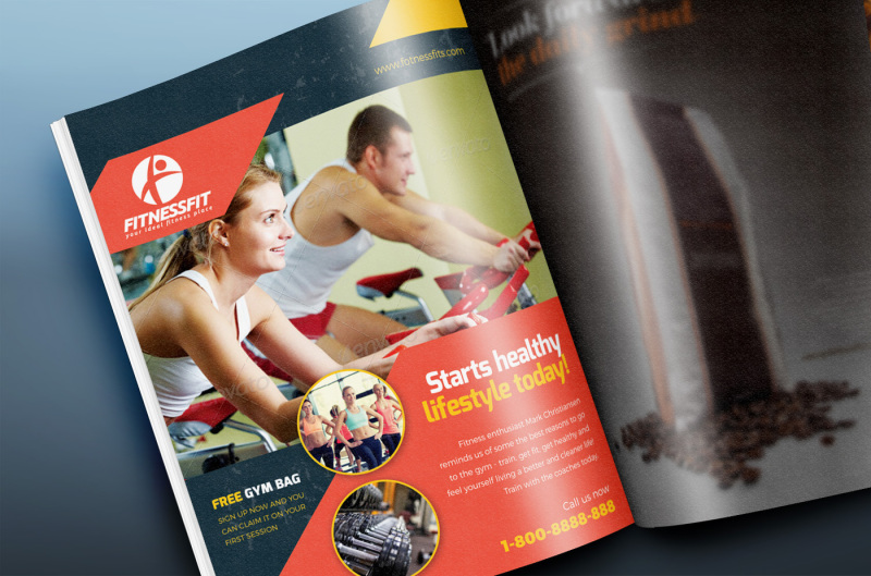 sport-and-fitness-flyer-vol-08