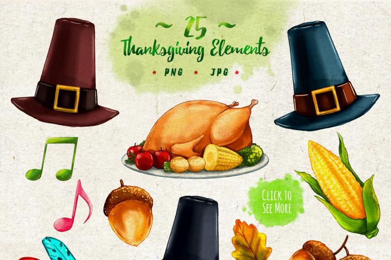 it-s-turkey-time