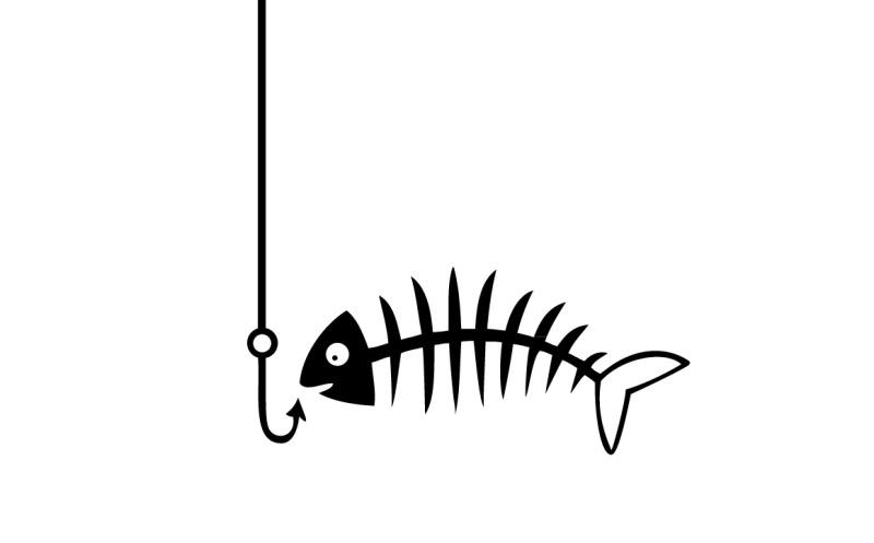 fish-sceleton-vector
