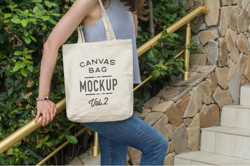 canvas-tote-bag-mockups-pack-vol-2