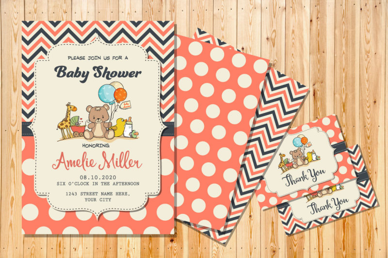 super-cute-invitation-for-your-baby-shower-event