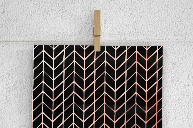 soot-and-copper-patterns