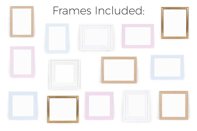 frame-mockup-creator-version-2