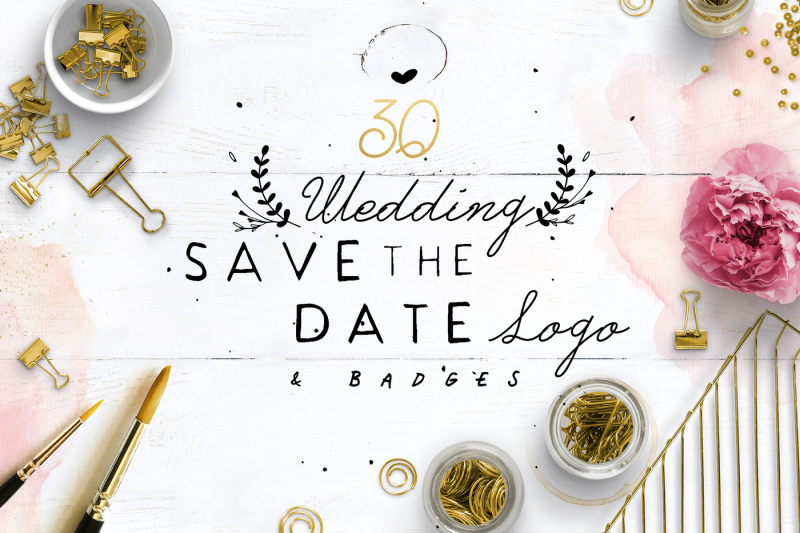 30-save-the-date-wreath-logo