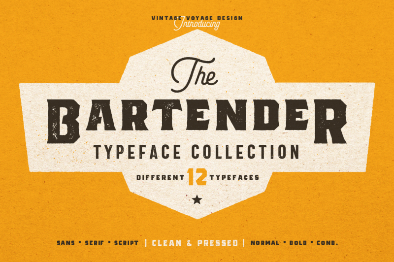 the-bartender-collection
