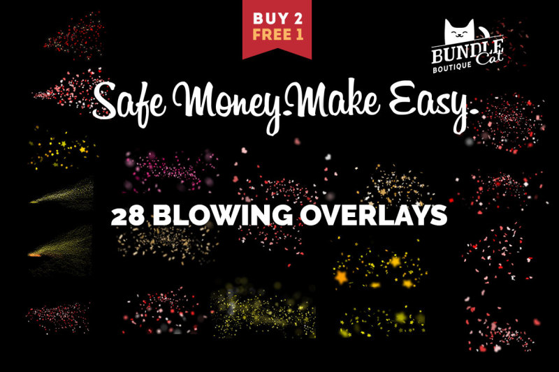 28-blowing-kisses-photoshop-overlays