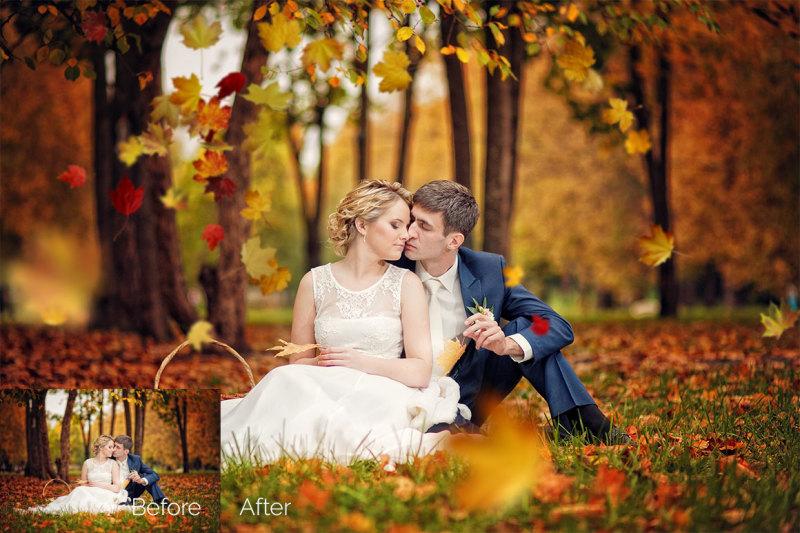97-autumn-leaves-photo-overlays