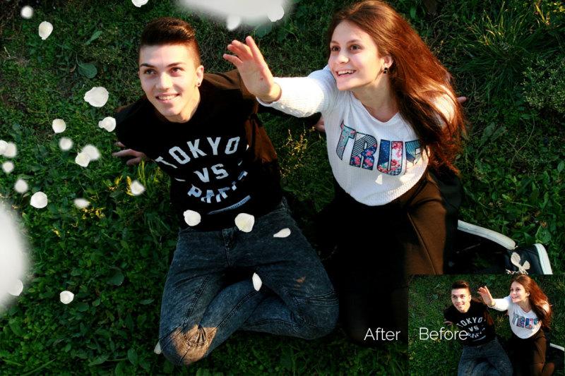 21-rose-petal-photoshop-overlays