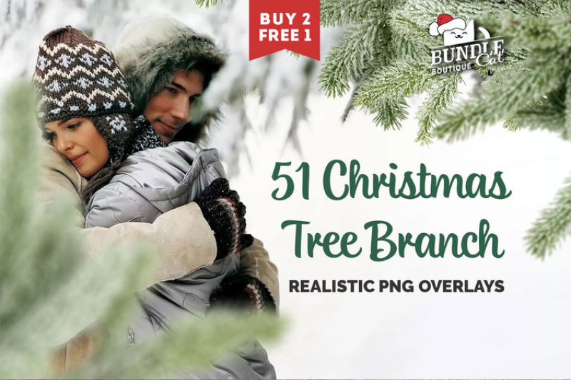 51-christmas-tree-brunch-overlays