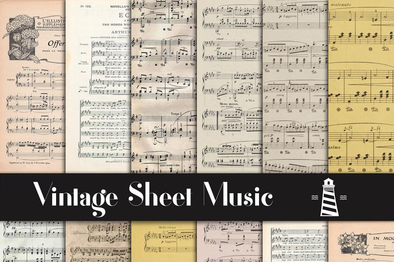 vintage-sheet-music-paper