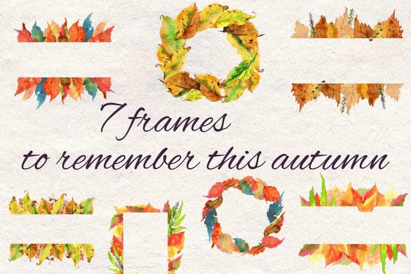 autumn-do-not-go-away